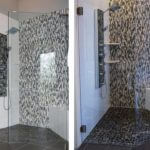 ClearPath Shower System