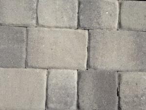 Castlescape Concrete Paver Slate