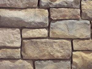 Eldorado Limestone San Marino