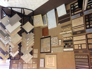 Field Tile. Decorative. Liners. Marble. Porcelain. Wall Tile. Floortile