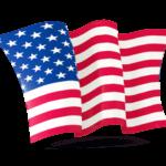 American Flag Memorial Day Sale