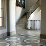 WZ Tangent | Byrd Tile Living Areas
