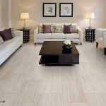 Sea Salt | Byrd Tile Living Areas