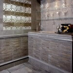 Artistic | Byrd Tile Living Areas