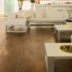 Artistic - Nanocorten | Byrd Tile Living Areas