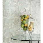 Artistic - Effervescence | Byrd Tile Living Areas