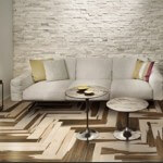 Cobsa Albero 4 | Byrd Tile Living Areas