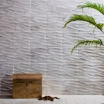 Artistic - Chiseled | Byrd Tile Living Areas