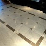 Studio Moderne | Byrd Tile Living Areas