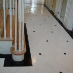 Statuary/Absolute | Byrd Tile Living Areas