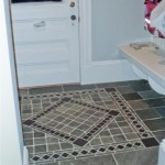 Slate | Byrd Tile Living Areas