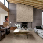 Everstone Beige | Byrd Tile Living Areas