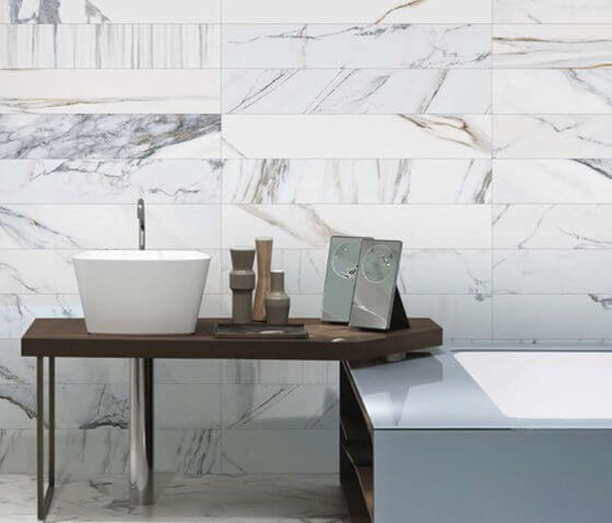 Scot White | Byrd Tile Living Areas