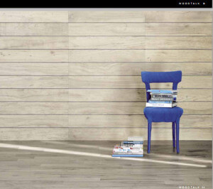 Wood Talk | Byrd Tile Living Areas