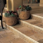 Pavio Antico | Byrd Tile Outdoor Spaces