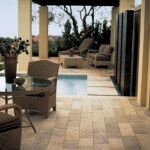 Limestone Pavers | Byrd Tile Outdoor Spaces