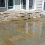 Slate | Byrd Tile Outdoor Spaces
