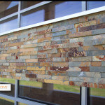 Realstone Ledgerstone | Byrd Tile Outdoor Spaces