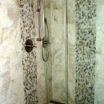 D'Mansion | Byrd Tile Bathrooms