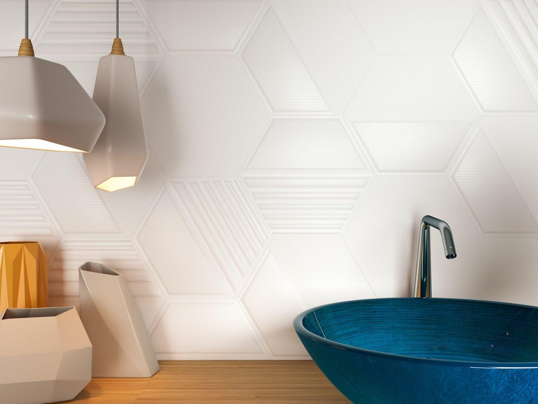 Kitchen Gallery | Byrd Tile