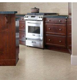 Byrd Tile Kitchens