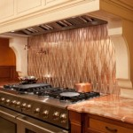 Jazz Glass Byrd Tile Kitchens