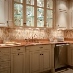 Byrd Tile Kitchens