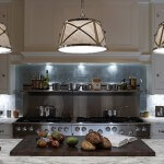 Laleaf Glass Byrd Tile Kitchens