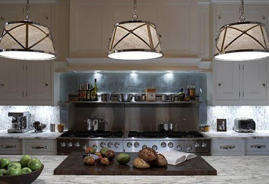 Laleaf Glass Byrd Tile Kitchens