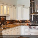 Cleftstone Slate Byrd Tile Kitchens
