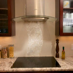 Soho Bubbles Glass Byrd Tile Kitchens