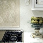 Sonoma Byrd Tile Kitchens