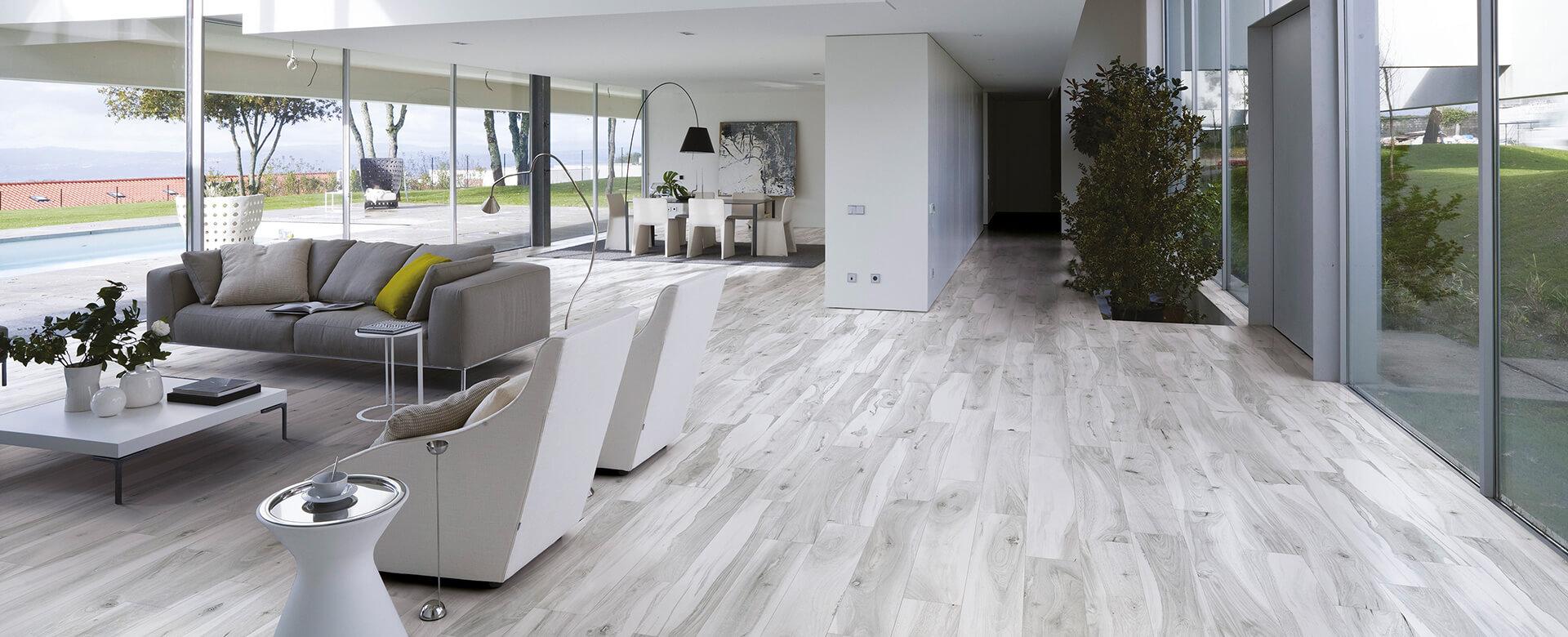 Home byrd tile elegance dailygadgetfo Images