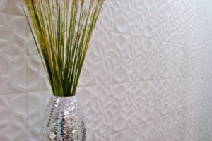 Artistic Chiseled   Byrd Tile