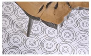 Trendy Tile Inspiration | Byrd Tile