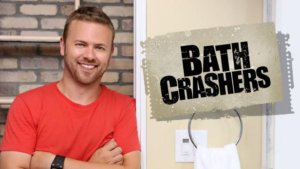 Bath Crashers photo from DIY network