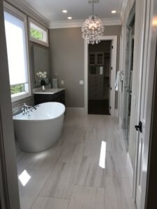 Parade of Homes 2017 | Byrd Tile