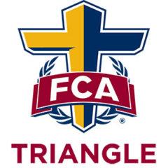 FCA_triangle