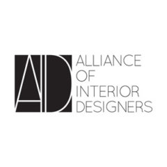 byrd-tile-alliance-of-interior-designers_logo