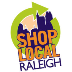 shop-local-raleigh_300