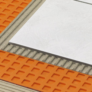 byrd-tile_products_set-materials